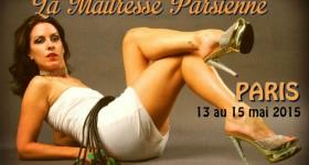 Parisienne02wmSMALL