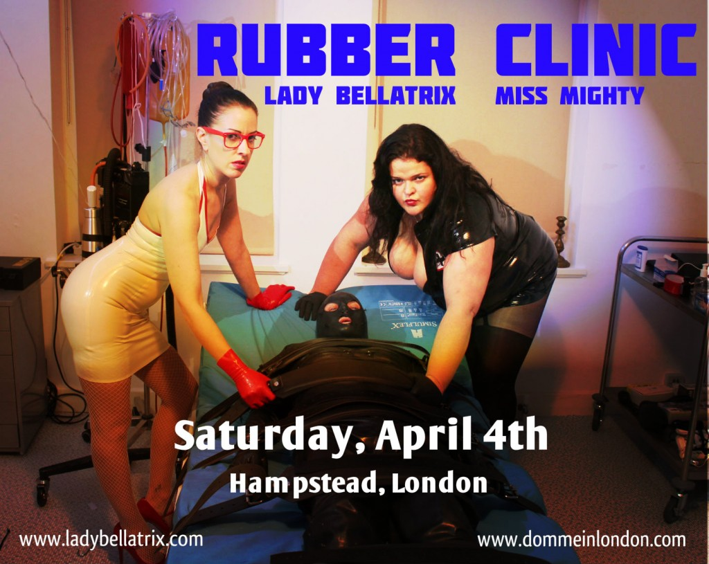 Rubber Clinic